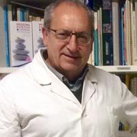 Gianenrico Alquati