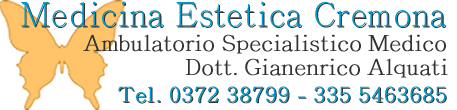 Medicina Estetica Cremona